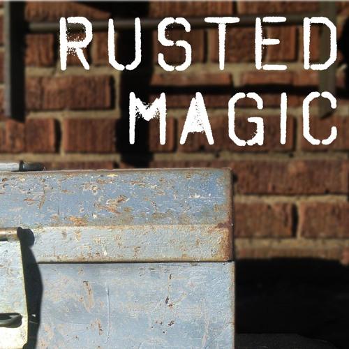 Rusted Magic