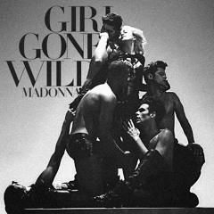 Madonna - Girl Gone Wild (She Works Hard For The Money '83 Remix) downloadable
