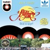 Download Yalta Summer Jam '2012 (Clean Version) Mp3