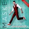 Gökhan Özen - Eski Defter (Remix) 2016 mp3