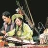 Musica tradizionale vietnamita