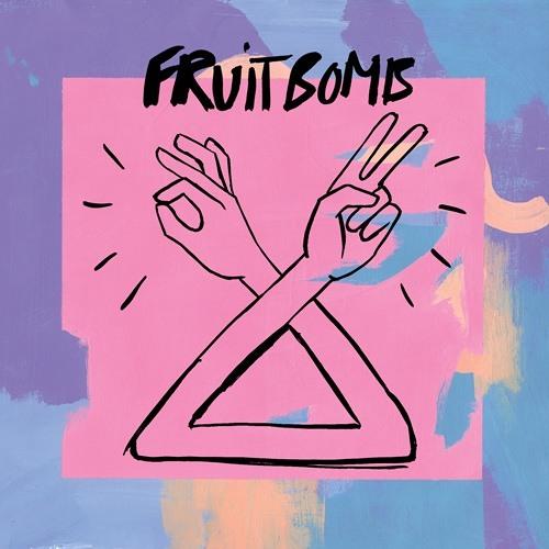 Fruit Bomb - It Don't Matter