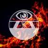 LIK3MCS - BUTTERFLY (Original Mix)