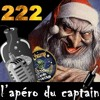 Petit Papa Noel (avec Manox de l'Apéro du Captain)
