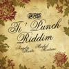 Ti Punch Riddim MIX By DJ Sir SoundCham