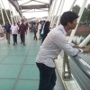 Prothom preme more jawar gaan - Sumi(Chirkut Band).mp3
