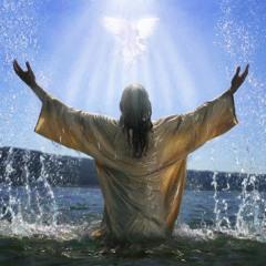 الروح القدس وعلاقتنا به – حلقة 8– كيف نمتلئ من الروح القدس