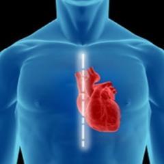Prevenção do delírio pós cirurgia cardíaca