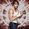 WWE Dean Ambrose 4th Theme Song Retaliation