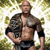 WWE The Rock 24th Theme Song Electrifying