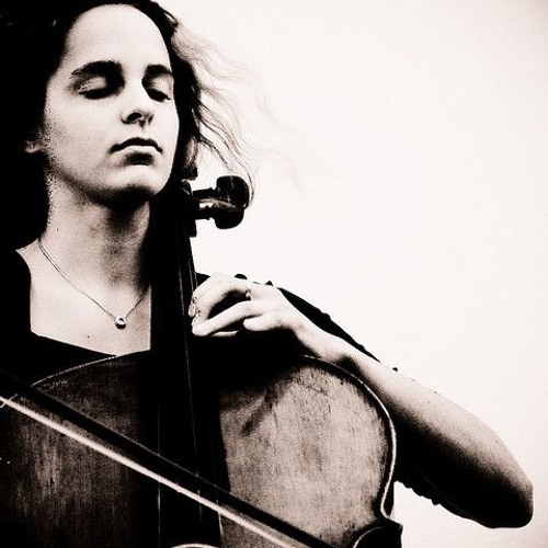 Hearing Voices For Solo Cello And Electronics