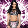 WWE AJ Lee 4th Theme Song Let's Light It Up