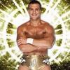 WWE Alberto Del Rio 1st Theme Song Realeza