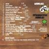 20.Спор - Фристайл для Gatves Lyga (feat. Karoona. Still Dre instr.)