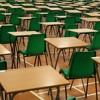 Exploring the options for improving Matric results