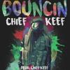 Download Chief Keef Bouncin Mp3