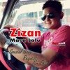 Zizan - Masa lalu (Hery Remix Music Production).mp3