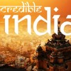Incredible India Theme