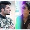 Bilal Saeed And Irfan Nazar
