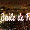Mulatoh Prod - Baile De Favela (AfroFunk Remix) FULL   Free download --> Buy