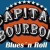Capitão Bourbon - Segunda - Feira