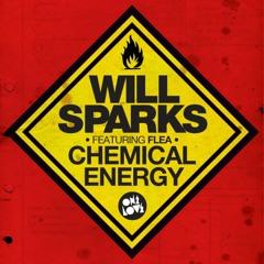 Chemical Energy Feat. Flea (Erba Bootleg)