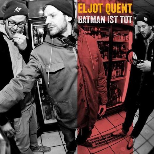 Umgekehrt - Acapella - 98,4 bpm by ELJOT QUENT | Free Listening on