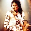 Another Part Of Me @ Bad Tour Live In Liverpool, United Kingdom - 1988 (Remastered Audio)