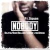 Nobody (Aaliyah/Akon/Bellion/TruMan LyricSmash) Ft. Sequoia