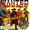 1. Chopstick Dubplate Ft Top Cat & Mr Williamz - Worldwide Traveller (Aries & Murda Remix) CLIP