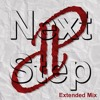 Next Step (Extended Mix )- Trailer