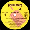 Bruno Mars - Treasure (I Wanna Give You Devotion '90 Remix)  @InitialTalk