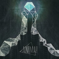 ANIMA! - Silver Screen