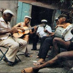 Bar1 - No Ritmo da Rua (Part. João) MNZM
