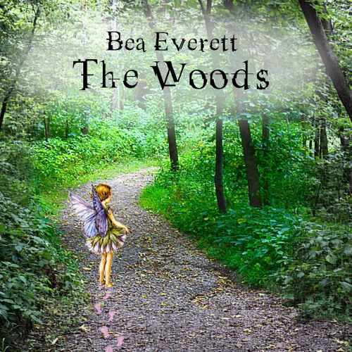 'The Woods' EP