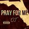 OT Keep On Movein (DON'T STOP)  Soul II Soul Ft Caron W PRAYER2.mp3 !