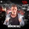 RAW CITY | Pre Mix 001 by Bouncing Ball
