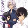Another Anime OST - Main Theme - MIKAGI.OST