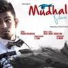 Mudhal Parvai - HeartMusic
