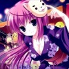Download ♥♥ Nightcore ♥♥ Ready Or Not Mp3