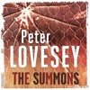 The Summons by Peter Lovesey (Audiobook Extract)