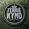 Keys N Krates Ft. JiKay - Dum Dee Dum (Terrie Kynd Breaks Mix)