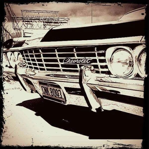 Old Skool <3