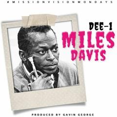 Dee-1 - Miles Davis