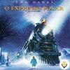 Música do Filme - O Expresso Polar (Erick Sousa)
