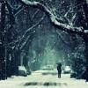 Noiseshock - Snow