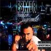7.- La Diferencia (con Domilin MC)(Zintro Beatmaker)