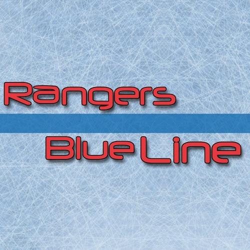 Rangers Blue Line: New Year, Same Result