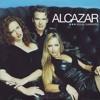 Alcazar - Sexual Guarantee ( Tony Moore Remix )
