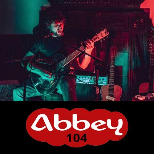 ABBEY 104 live session & interview